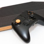 Atari(アタリ)の新型ゲーム機「Atari VCS」(Ataribox)、予約受付開始か?