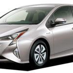 「燃費のよい車」を国土交通省が発表した。最も燃費のよい車は?(2017実績調査)