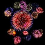 三条夏祭り2019の見どころ等「お祭り情報満載!!」。最新情報&動画や画像の「見える化情報」も見逃すな!!