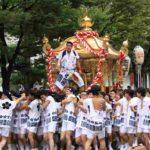 大阪府お祭り(イベント)2021の一覧、総合サイト