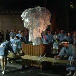 県祭り2019に向けて、動画(イベント)を総括しました。