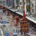 祇園祭の鉾(ほこ)2019の見どころ等「メインの鉾についての情報満載!!」。最新情報&動画や画像の「見える化情報」も見逃すな!!