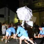 県祭り2019宇治に向けて、動画や歴史を紹介します。