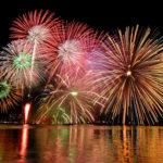 滋賀県お祭り(イベント)2021の一覧、総合サイト。