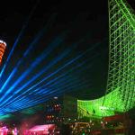 神戸みなとまつり2021の見どころ等「お祭り情報満載!!」。最新情報&動画や画像の「見える化情報」も見逃すな!!