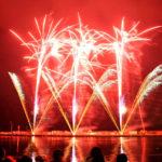 北海ソーラン祭り花火大会2019、見どころの動画やアクセス、駐車場を紹介しています。