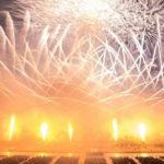 真駒内花火大会2021の見どころ等「お祭り情報満載!!」最新情報、画像、動画「見える化情報」も見逃すな!!