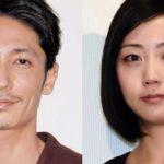 玉木宏さんと木南晴夏さん電撃結婚へ世間の話題に…。