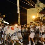 尾道祇園祭り2021の見どころ等「お祭り情報満載!!」。最新情報&動画や画像の「見える化情報」も見逃すな!!