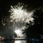 天橋立文殊堂出船祭花火大会、2018京都、動画やアクセス等を紹介します。