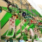 八王子夏の風物市2021の見どころ等「お祭り情報満載!!」。最新情報&動画や画像の「見える化情報」も見逃すな!!