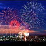 北見ぼんちまつり花火大会、2018北海道の動画やアクセス、駐車場を紹介しています。