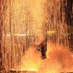 矢川神社七夕まつり2021の見どころ等「お祭り情報満載!!」。最新情報&動画や画像の「見える化情報」も見逃すな!!