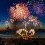海洋博公園花火大会2021の見どころ等「お祭り情報満載!!」。最新情報&動画や画像の「見える化情報」も見逃すな!!