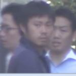 岩永優樹容疑者の顔画像。SNSやFBとネットの声を多数紹介。詐欺集団のリクルーター役、カード詐取容疑の逮捕の裏側…。