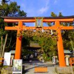 松尾大社のお祭り情報一覧2021の「お祭り情報満載見逃すな!!」まとめサイトとしてご活用ください。