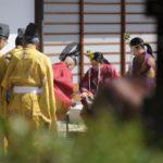 晴明祭2021、京都市の見どころ等「お祭り情報満載!!」。最新情報&動画や画像の「見える化情報」も見逃すな!!