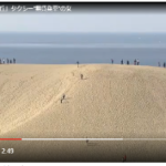 酒井彩子容疑者の顔画像、フィスブック等、横浜市から鳥取市のタクシ-の無賃乗車旅を追ってみた。