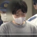 三浦洸平容疑者の顔画像(アップ画像)、フェイスブックを追跡!!連絡先を書いたメモと、「ご迷惑じゃなかったら…」のメッセ-ジで応対する女性って??